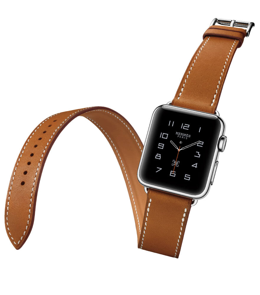 drphone-Apple-Watch-Hermes-3