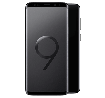 drphone-samsung-galaxy-s9-plus
